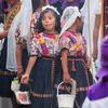 中南米一鮮やかなお祭り!グアテマラのセマナサンタ(聖週間)が美しい【その3】