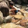 公園巡り1(2歳5ヶ月~)