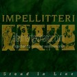 【Impellitteri】Stand In Line