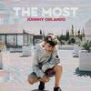 Johnny Orlando の The Most 和訳