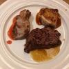 しゃぶしゃぶや寿司の食べ放題も展開しているクリエイト・レストランツグループの新店舗 ∴ BEEF RUSH29 (ビーフラッシュ 29 )