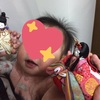 【生後9ヶ月】お雛様が届きました♡
