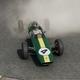 Project Cars 2 の「ロータス25」はアイドリングしているだけでエンジンが故障する