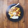 麻婆豆腐って子供はいつから食べても良いの?←この問題を解決します(笑)