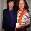 ミック・ジャガーの弟クリスが語る「兄のレコードコレクション」