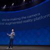 Facebook、F8 2017 開発者カンファレンス発表まとめ(Day1)~VR・AR技術の活用、Messenger Platform2.0の発表など