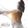 IN FLAMES 新曲「(This Is Our) House」と「I Am Above」を公開