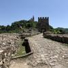 ヴェリコ・タルノヴォ観光歩き【2019 6-7月 ブルガリア旅行、その7】