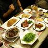「香港茶水攤」南京旗艦店