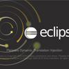 Eclipseの導入(2018-11-28更新)