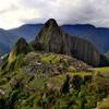 ペルー旅行メモ① マチュピチュ行き方、持ち物、費用など