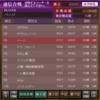 2月戦リセットお疲れさまでした☆ & 3月戦参戦しますよ!