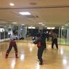 日本拳法について 〜その四〜