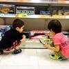 ⭐️月齢ごとのまとめ(2歳5ヶ月〜2歳6ヶ月)⭐️←親バカなので(笑)自己満足の記録です〜