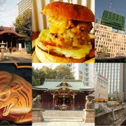 ここは本当に渋谷なのか?大都会・シブヤに今も残る日本史の痕跡を探してみた