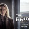 THE BRIDGE/ブリッジ シーズン3放送決定!2016年 3/25(金)