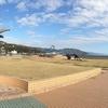 彫刻放浪:伊東→熱海→富士→清水→静岡