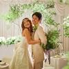 3月2組目の御成婚おめでとうございます