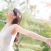 人生におけるトラブルを減らし、人生を楽に生きる方法とは?