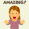 オンライン語学レッスンに顔見せは必要?