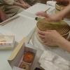 京都女子が教える、京都の効率的な巡り方とは?エリアでめぐる日帰りツアーの紹介