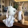 成人式のお祝い!横浜ロイヤルパークホテルで記念撮影