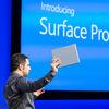 SlashGear:Surface Pro4が5月中旬スペシャルイベントで発表、昨年通りなら5月20日