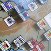 Game Journal「信長最大の危機」Solo-Play AAR