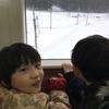 【2年生】ウィンタースクール
