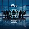 Web会議のファシリテーション