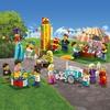 LEGO 60234 楽しいお祭り