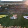 【W杯】世界最大のスポーツの祭典に足を運んだ。エカテリンブルクの地で僕が感じたこと。