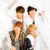 ◽︎♡NEWS Happy 15th Anniversary▽〇