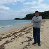 【ひきこもりと地方】沖縄のひきこもり当事者タイキさんインタビュー第1回「動けなくなって、泣く泣く牛さんを売りました」