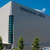 最近、特にジャニーズファンのマナーが問われ、横浜アリーナが使えなくなるのでは?という噂も。。。。