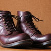 Red Wing 8119 200Km