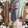 【着画】【ファッション】~20年9月5日のコーディネート  プチプラ プチプラファッション  大人かわいい 主婦ブログ