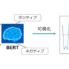 ポルカドットスティングレイの歌詞データをPythonで感情分析してみた  -BERT日本語モデル‐