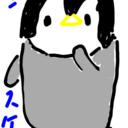yutan17's diary(ゆーたん17ブログ)