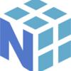 NumPy で「単位行列」を生成できる identity() 関数と eye() 関数の違い