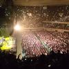 〈YMH〉TOTO来日公演など、リア充風な日記風