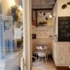 4時間でヴェローナ観光⑥!大聖堂前のカフェでラ~ンチ、駅まではピ~ンチ!【2019年ヴェネツィア&ウイーン旅行㉘】
