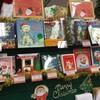 【絵本まとめ】実際に読んでみた「おすすめクリスマス絵本」【2018.1更新】