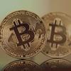 【ビットコインで年金準備】仮想通貨って怖いのか?