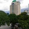 ジム : Fitness First Menara Axis, PJ, Malaysia