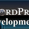 Wordpress website design in Bangalore