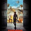 映画「スタントウーマン ハリウッドの知られざるヒーローたち」感想 ~ 迫力のドキュメンタリーです。Netflix