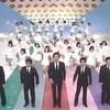 2018/09/15〜ドリフ大爆笑オープニング〜