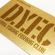 特典盛りだくさん!子連れアングラーは「D.Y.F.C」への入会がおすすめ