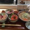 札幌でおすすめグルメのお店に行ってきました